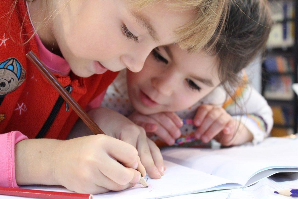Abierto el plazo de inscripción para los cursos infantiles de verano