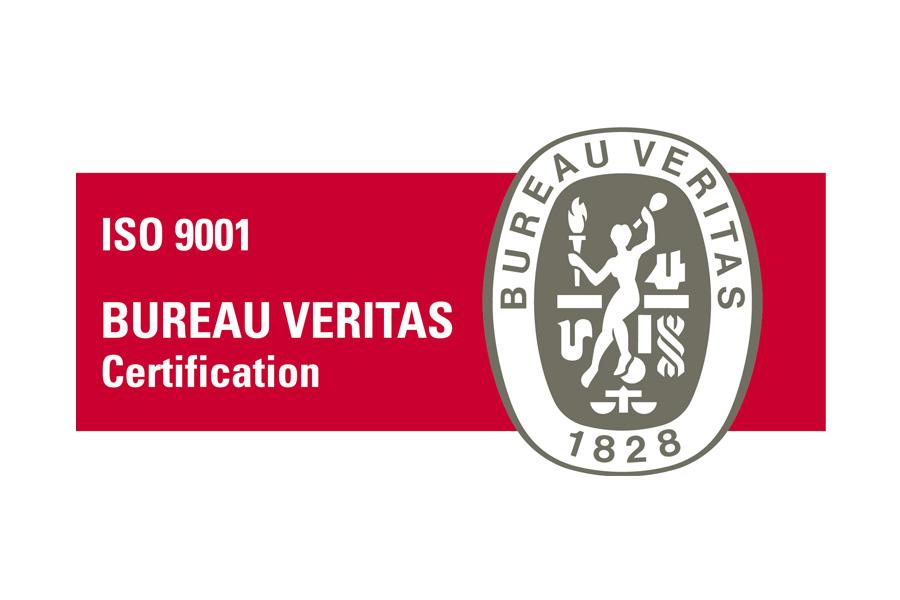 ITS Academia obtiene la Certificación de la Norma ISO 9001:2008