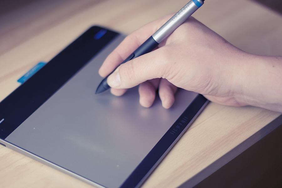 Taller de firma electrónica en la III Semana de la Formación para el Empleo