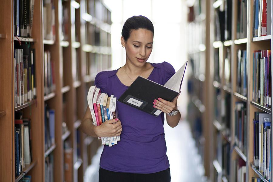 Publicados cinco nuevos Certificados de Profesionalidad