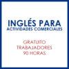Inglés para actividades comerciales