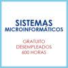 Sistemas microinformáticos