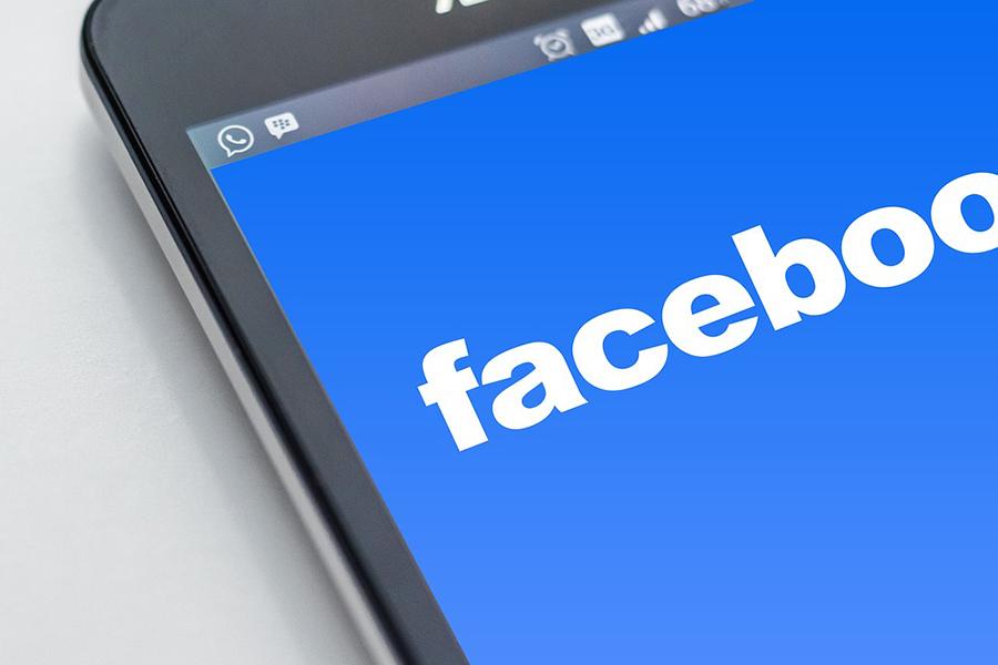 ITS Academia en Facebook