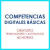 Curso Competencias digitales básicas Soria